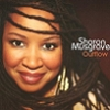 Sharon Musgrave, CD titled, Outflow