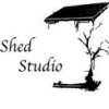 Shed Studio, Picture