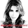 Sheri Miller, CD titled, Winning hand