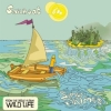 Simon Jaymes, CD titled, Sailboat