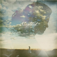 Sleepthief, CD entitled, Mortal Longing