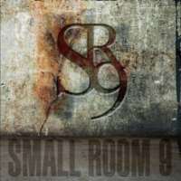 Small Room 9, CD entitled, SR9