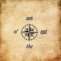 Sons Of The East, Picture