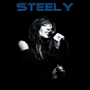 Steely, Picture