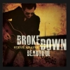 Steve Krause, CD titled, Broke Down Beautiful