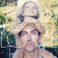 Steven Emerson, CD entitled, Songs of Love