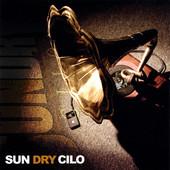 Sun Dry Cilo, CD titled, Sun Dry Cilo