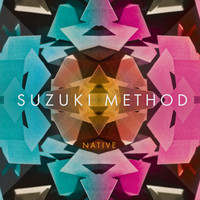 Suzuki Method, CD titled, Native