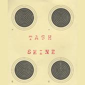 Tash Maloney, CD titled, Shine