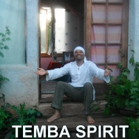Temba Spirit, Picture