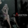 The Addiciton, CD titled, Edge of Content
