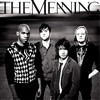 The Meaning, CD titled, The Meaning