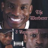 The Worderer, CD titled, I Represent!!