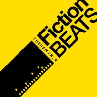 THEREMYN 4, CD titled, Fiction Beats