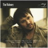 Tim Mahoney, CD titled, Stay - Leave