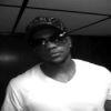Titus Ramiz, CD titled, Do With That