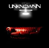 The Unknownn, CD titled, The Unknownn