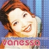 Venessa Olivarez, CD titled, The One / I'm In Love with my Best Friend's