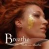 Victoria BeeBee, CD titled, Breathe