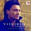 Vittorio Grigolo, CD titled, Arrivederci