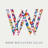 Waylayers, Song Single Titled, Medicine