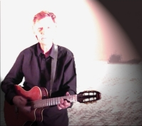 Wil Hinkson, Song titled, Time Is An Instrument