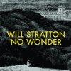 Will Stratton, CD entitled, No Wonder