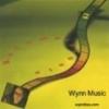 Wynn Free, CD entitled, Metamorphosis