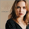 Yulia MacLean, CD entitled, 2010 Live Concert Series: An Intimate Evening with Yulia
