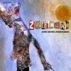 Zalinski, CD entitled, Actions, Reactions & Misunderstandings