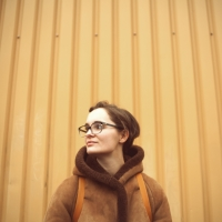 Nora Konstanse, Song Single Titled, Wonder