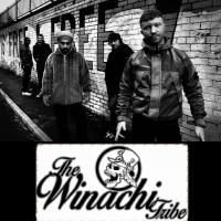 The Winachi Tribe picture