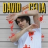 David Celia, CD titled, I Tried