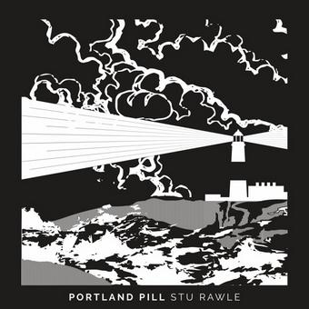 Stu Rawle, Song Titled, Portland Pill