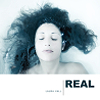 The Controversy, CD titled, Real