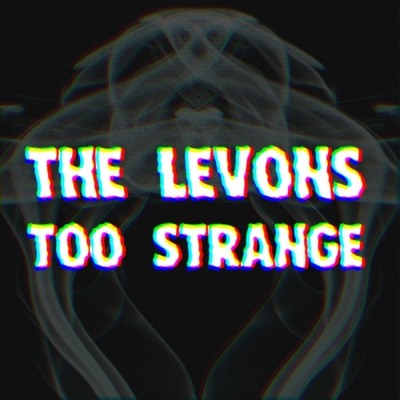 The Levons, Song titled, Too Strange