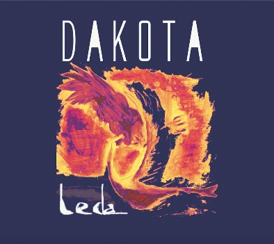 Dakota, CD titled, Leda