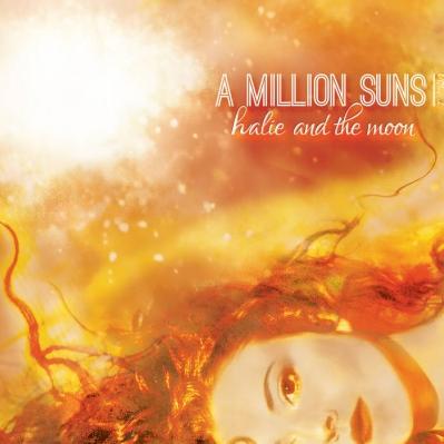 A Million Suns: Vol 1