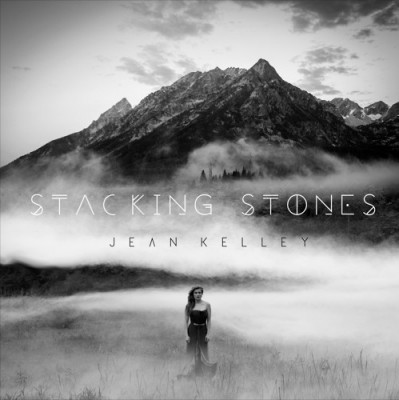 Jean Kelley, Song Album Cover Title, Stacking Stones