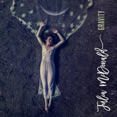 Julia McDonald, Song Cover Title, Gravity