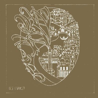 Miccoli, CD titled, Idle Stranger