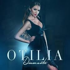 Otilia, Song Single titled, Diamante