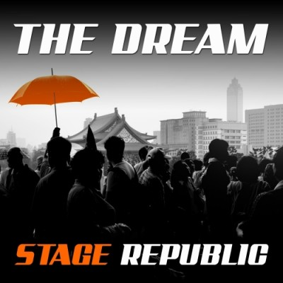Stage Republic, Song Cover Album Title, The Dream