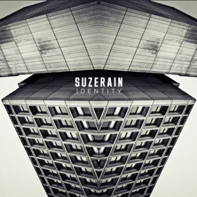 Suzerain, CD titled, Identity