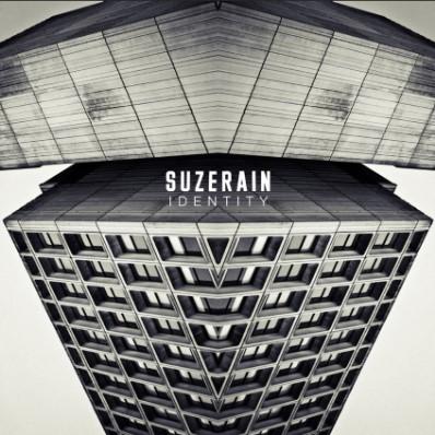 Suzerain, CD titled, Identity