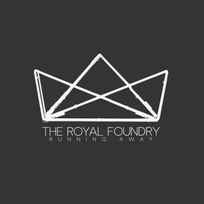 Thr Royal Foundry, Song titled, Running Away