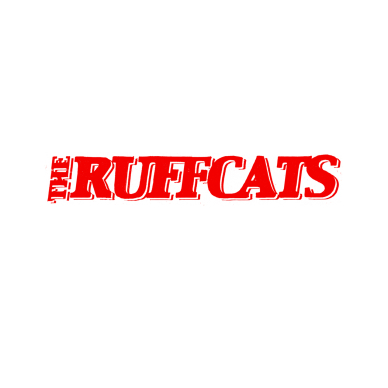 The Ruffcats, Song Titled, Shifting Sands (feat. Rapturous)