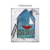 Ummagma, CD titled, Ummagma