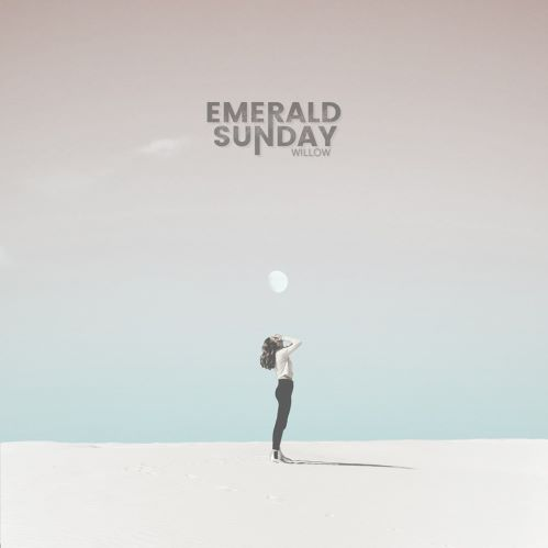 Emerald Sunday, CD titled, Willow
