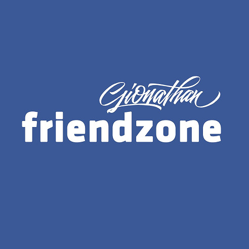Gionathan, song titled, Friendzone